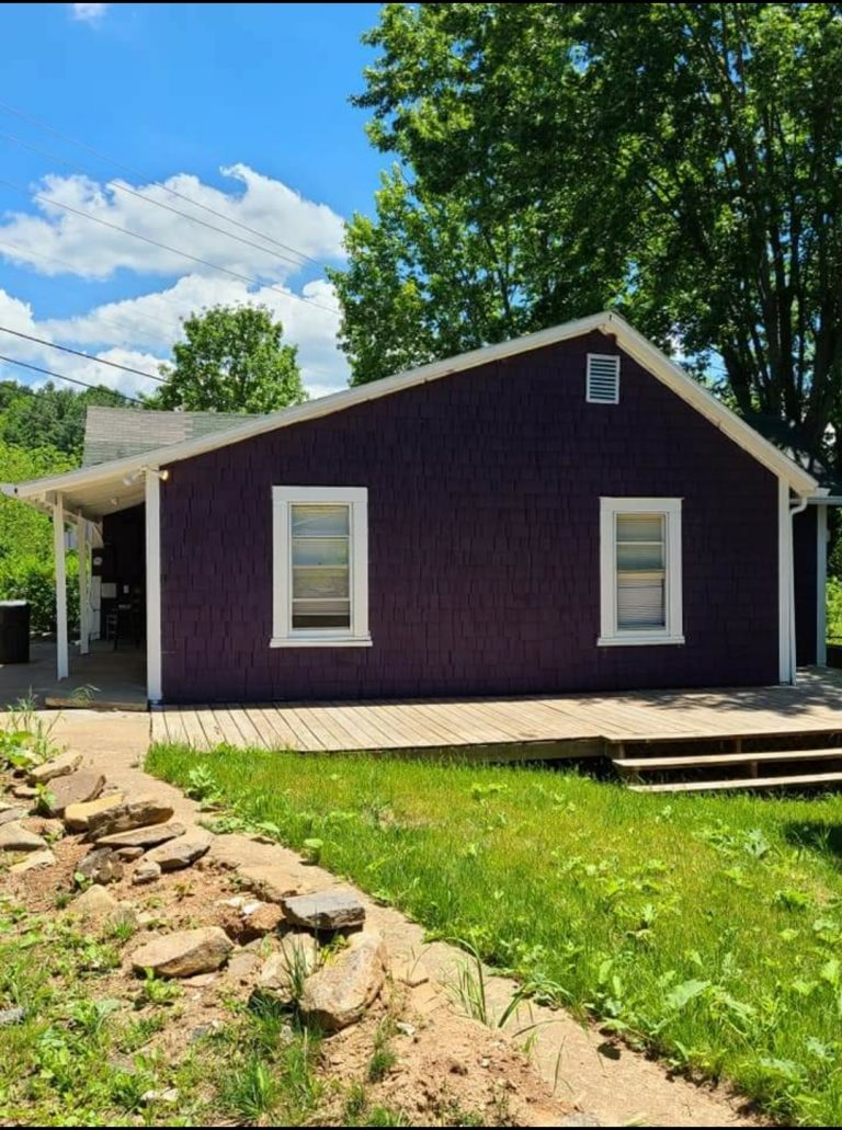 Real World Transitional - Transitional Housing Services